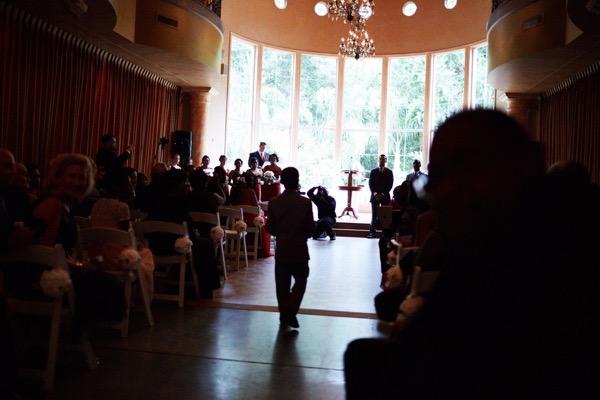 Kresmond Wedding42