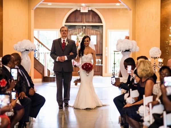 Kresmond Wedding43