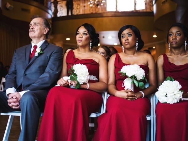 Kresmond Wedding45
