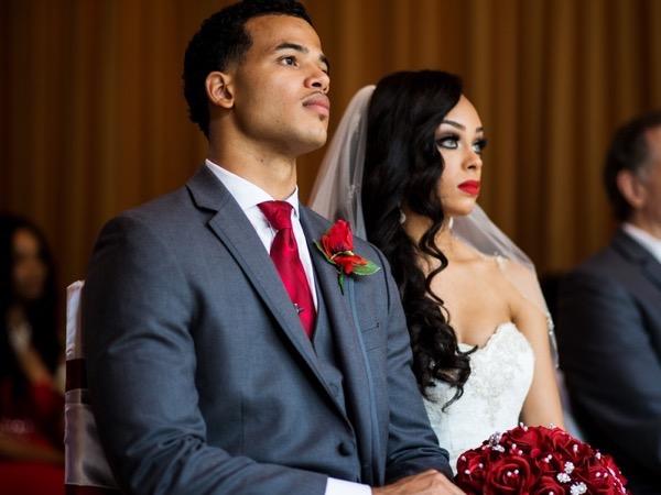 Kresmond Wedding46