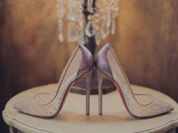 Kresmond Wedding5
