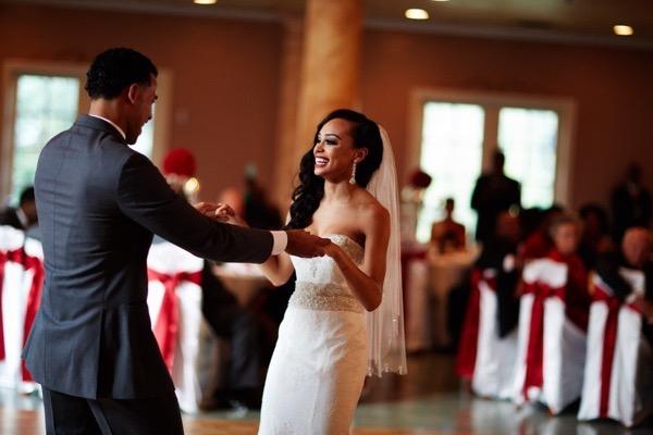 Kresmond Wedding54