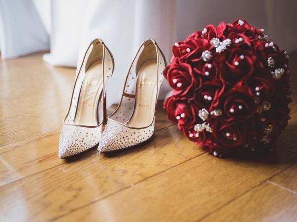 Kresmond Wedding56