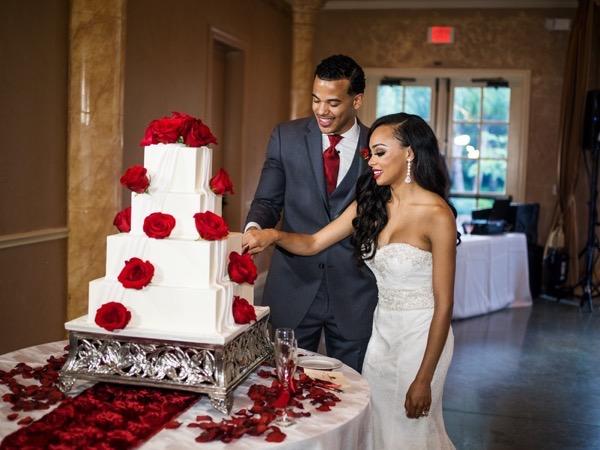 Kresmond Wedding57