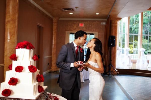 Kresmond Wedding58