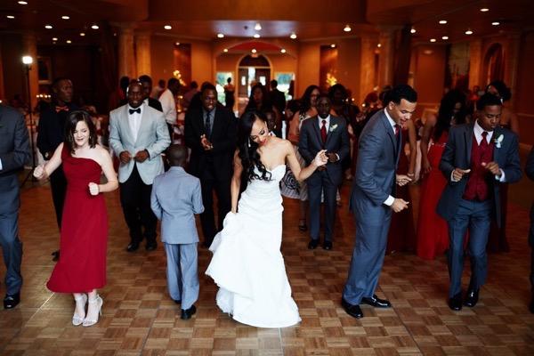 Kresmond Wedding61