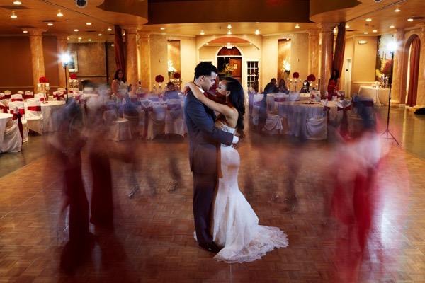 Kresmond Wedding64