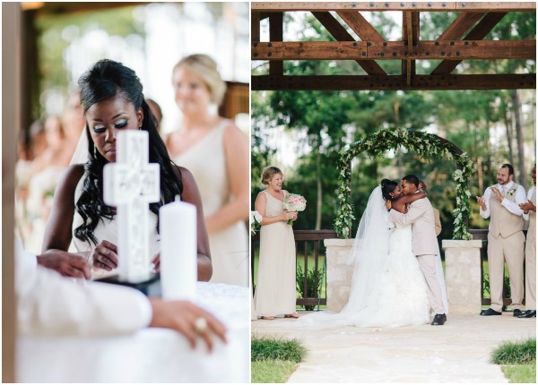 crystal springs wedding by kirsten curette