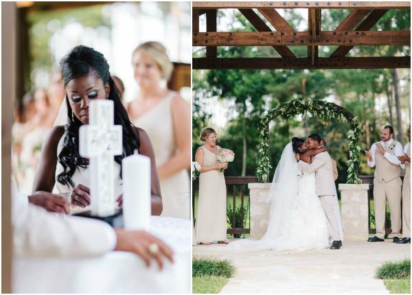 crystal springs wedding by kirsten curette