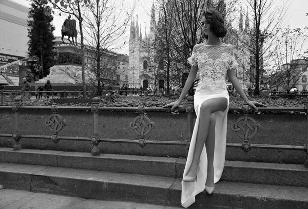 Liz Martinez Haute Couture 1