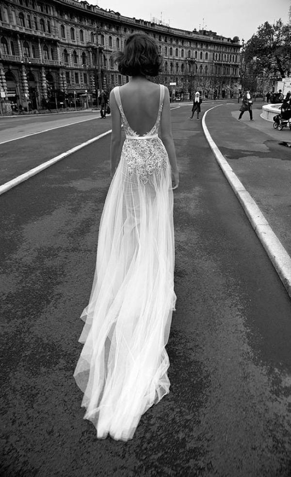 Liz Martinez Haute Couture 10