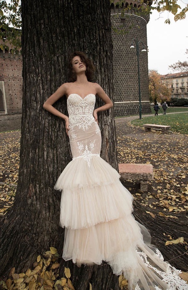 Liz Martinez Haute Couture 11
