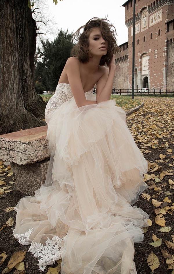 Liz Martinez Haute Couture 13