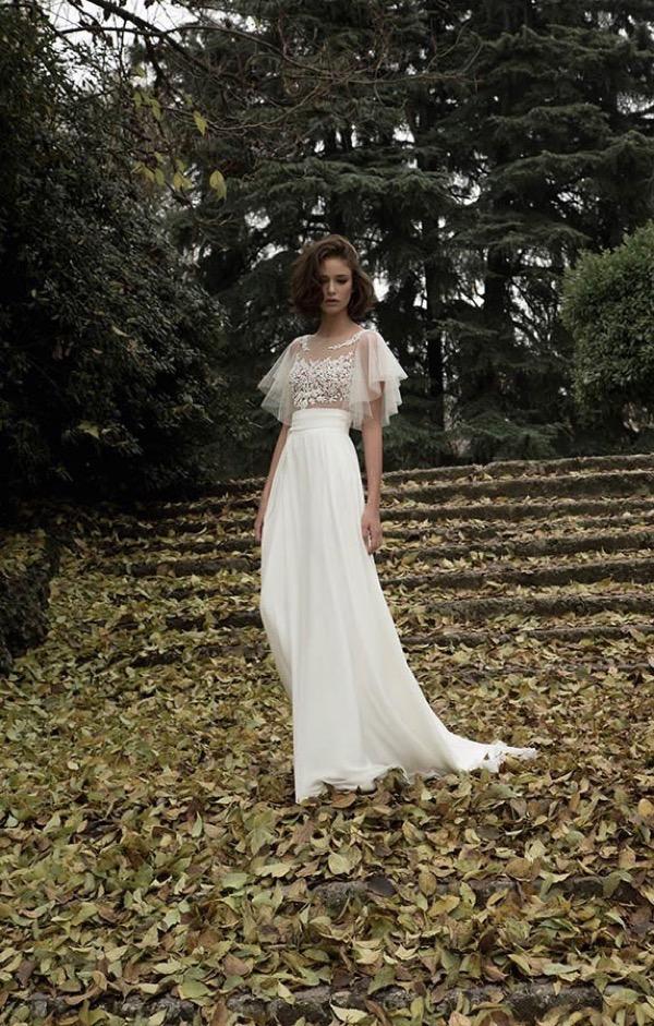 Liz Martinez Haute Couture 17