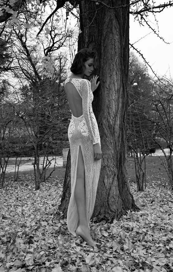 Liz Martinez Haute Couture 29