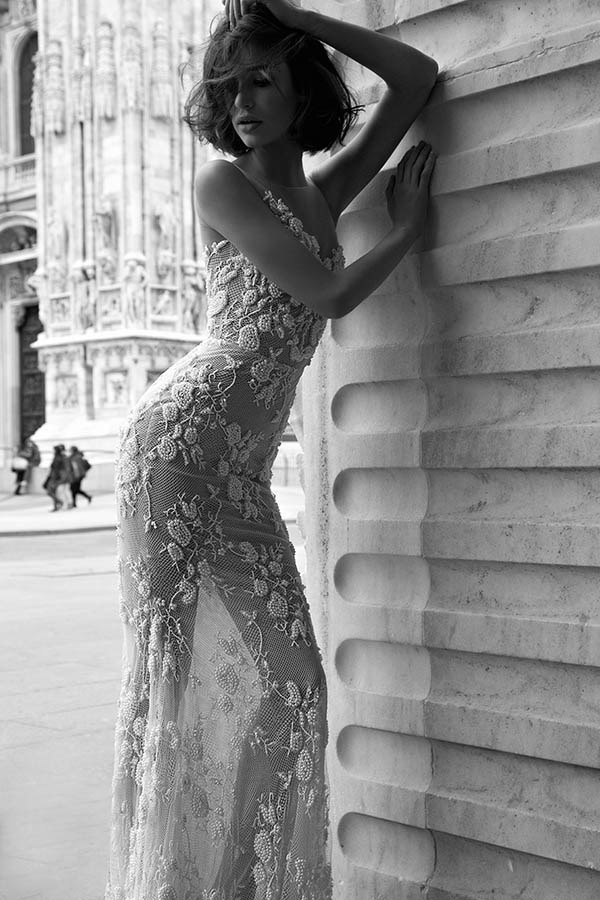 Liz Martinez Haute Couture 8