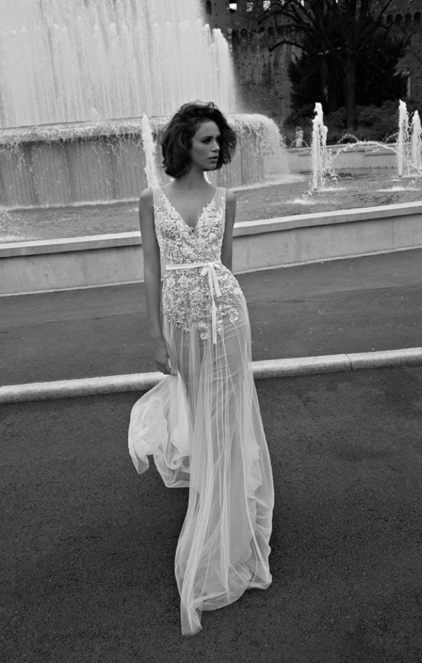Liz Martinez Haute Couture 9