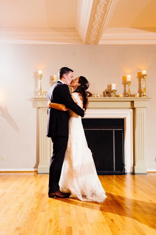 Plum and Gold Wedding by  Jen Yuson Photography 41