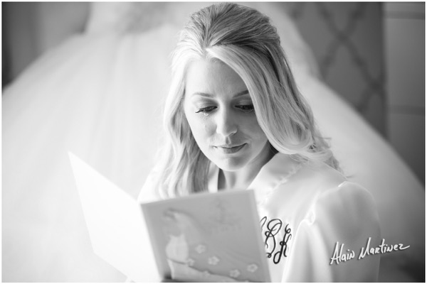 The breakers wedding by Alain Martinez Photography11