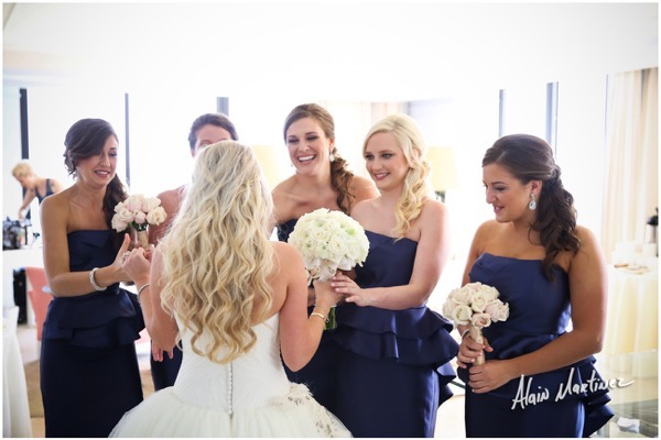 The breakers wedding by Alain Martinez Photography17