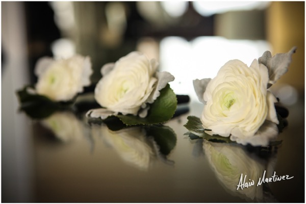 The breakers wedding by Alain Martinez Photography18
