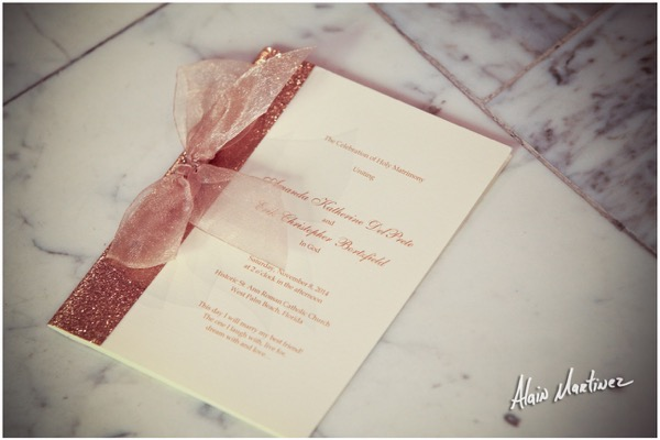 The breakers wedding by Alain Martinez Photography28