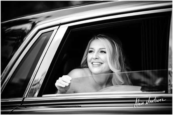 The breakers wedding by Alain Martinez Photography29