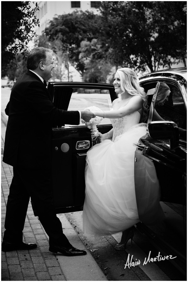 The breakers wedding by Alain Martinez Photography30