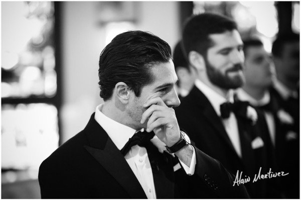 The breakers wedding by Alain Martinez Photography34