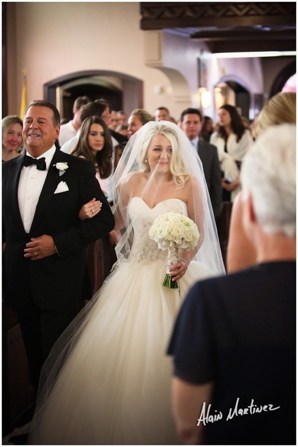 The breakers wedding by Alain Martinez Photography36