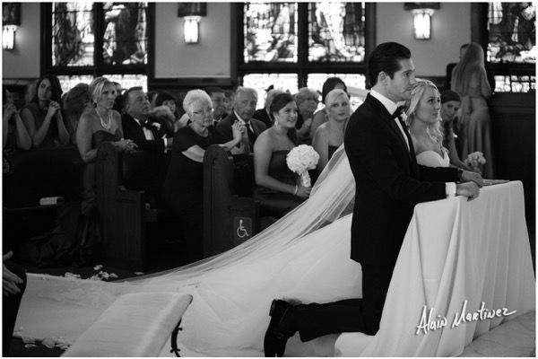 The breakers wedding by Alain Martinez Photography45