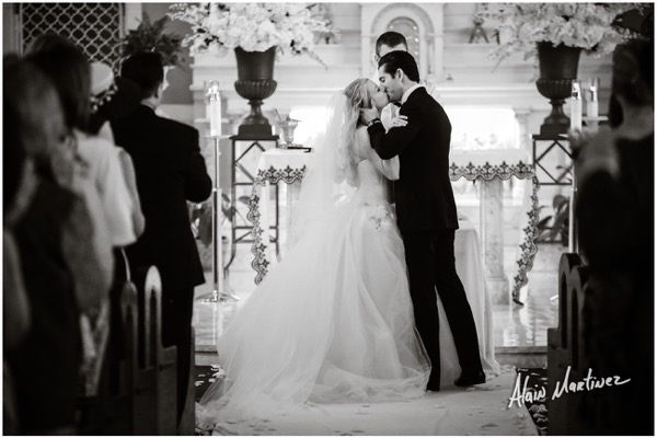 The breakers wedding by Alain Martinez Photography47