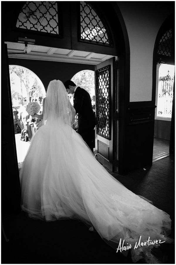 The breakers wedding by Alain Martinez Photography50