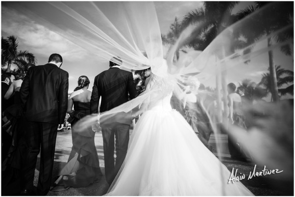 The breakers wedding by Alain Martinez Photography58