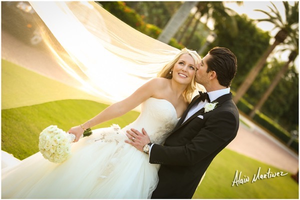 The breakers wedding by Alain Martinez Photography59