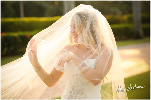 The breakers wedding by Alain Martinez Photography61