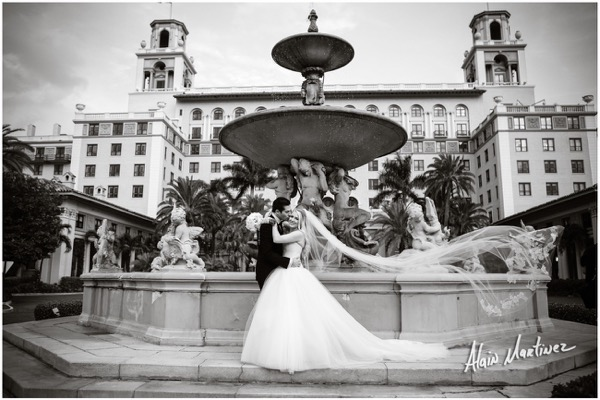 The breakers wedding by Alain Martinez Photography64