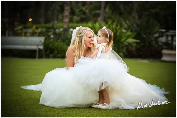 The breakers wedding by Alain Martinez Photography66