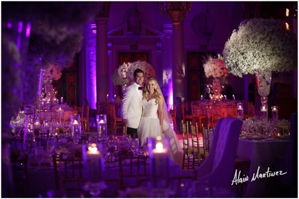 The breakers wedding by Alain Martinez Photography67