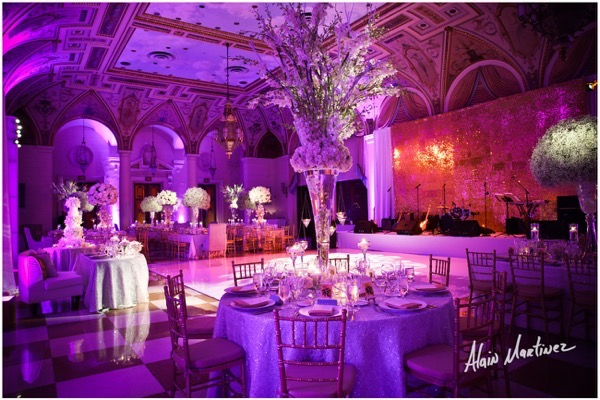 The breakers wedding by Alain Martinez Photography70