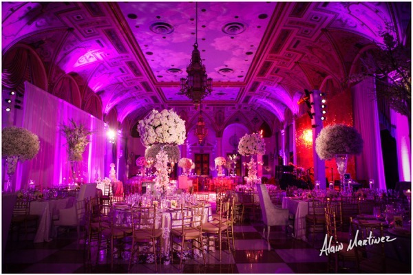 The breakers wedding by Alain Martinez Photography71