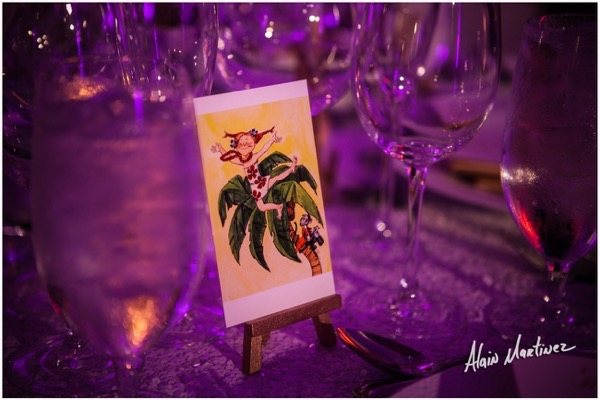The breakers wedding by Alain Martinez Photography72