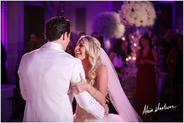 The breakers wedding by Alain Martinez Photography77