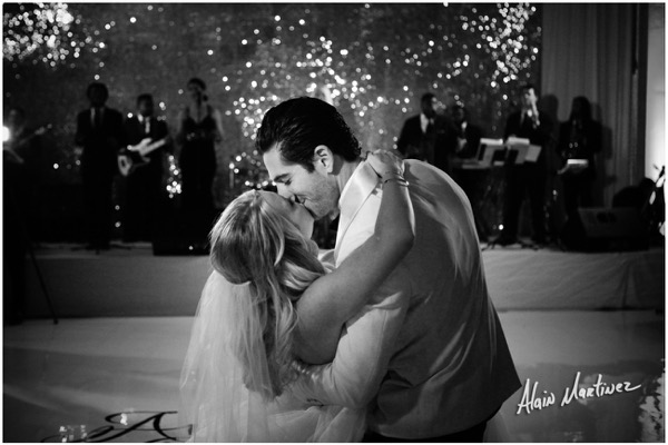 The breakers wedding by Alain Martinez Photography80