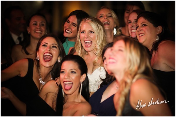 The breakers wedding by Alain Martinez Photography85