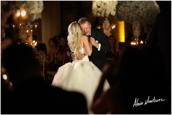 The breakers wedding by Alain Martinez Photography87