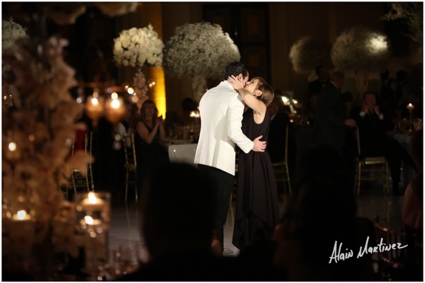 The breakers wedding by Alain Martinez Photography88