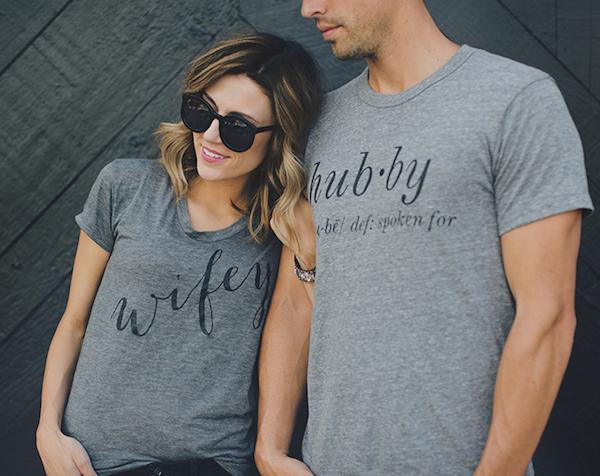 Wifey_Hubby_Tee_Shirt