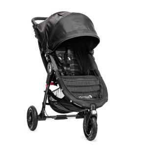 Baby Jogger® City Mini™ GT Single Stroller