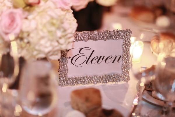 Brooklyn Botanical Garden Wedding-Kesha Lambert 56